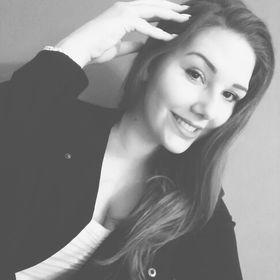 Aneta Balajkova