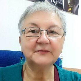 Inge Covaciu