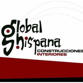 Global Hispana de Construcciones e Interiores, S.L.