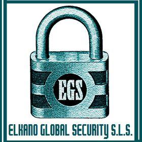 Elkano Global