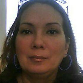 Cynthia Alfrido
