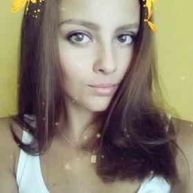 Michalizna Littnerová