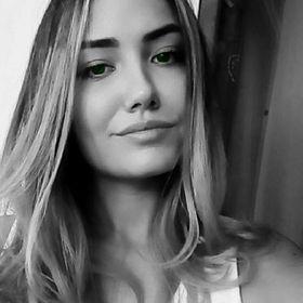 Alexandra Mircescu