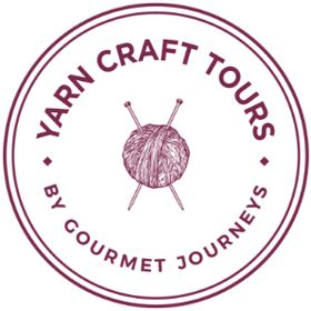 Yarn Craft Tours brought to you by Gourmet Journeys New Zealand