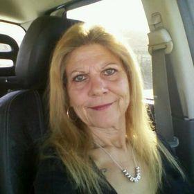 Birdie Mae Salazar