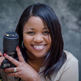 Kim Steward Photography
