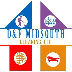 D&F Midsouth Cleaning, LLC
