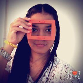 Oriana Jimenez