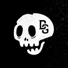 DeathGrip CO