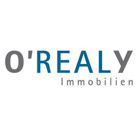 O'REALY Immobilien