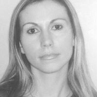 Erika Hargašová Haganová