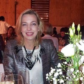 Ilse Antony