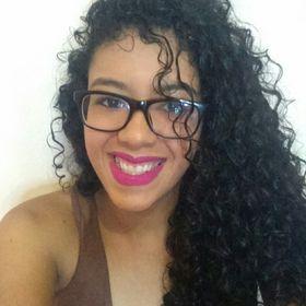 Dandhara Andrade