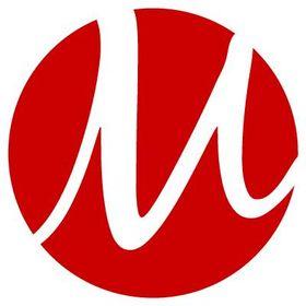 Markman Property Brokers