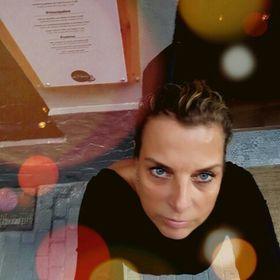 Marion Deppermann Mallemarion Auf Pinterest