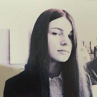 Valentina Grischenko