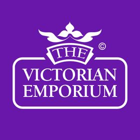 The Victorian Emporium