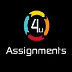 Assignments4u