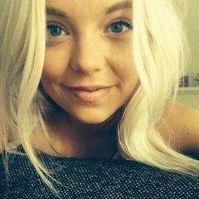 Christina Berg