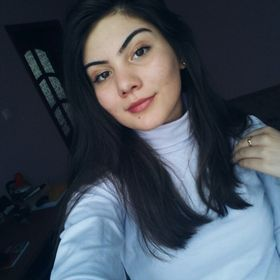 Miron Diana Georgiana