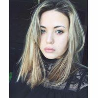 Camille Debanne