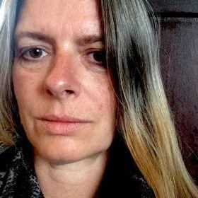 Heather McCool
