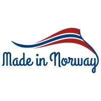 Made in Norway Etsy Team