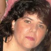 Claudia Cordero