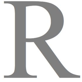 Reynolds Contracting, LLC