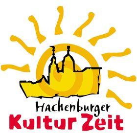 Hachenburger KulturZeit