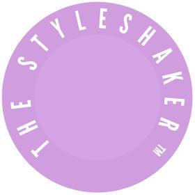 The StyleShaker