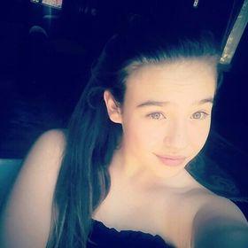 Caitlynne