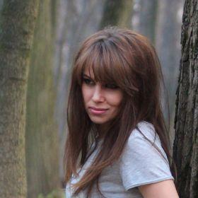 Nataly Smirnova