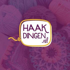 Haakdingen.nl