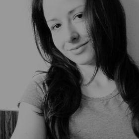 Katlina Píšová