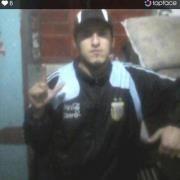 Rodri El Cumbiero