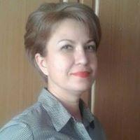 Svetlana Chaklina