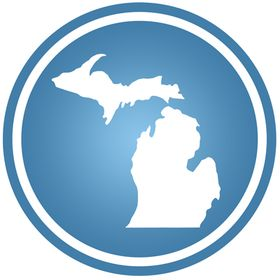 Michigan Homes