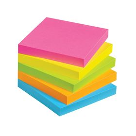 Promotional Sticky Post-It Notes