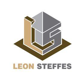 Leon Steffes
