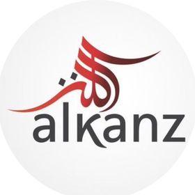 Al-Kanz