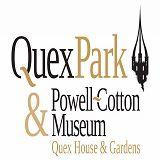 Quex Park Powell-Cotton