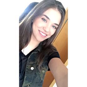 Nicole Torres