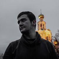 Dmitriy Arkadievich