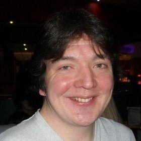 Gareth Kirkland