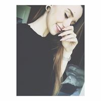 Arianna Foderaro