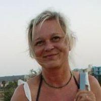 Pia Lahtinen