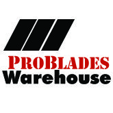 ProBlades Warehouse