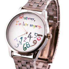 Amo Watches