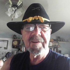 Chuck Farnsworth